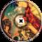 Wild Arms - Intro 8-bits