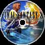 FFX Battle Theme (Piano Cover)