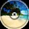 Beach Player