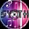 Synthisizer