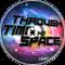~AZ~ Through Time And Space
