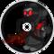 Madness Combat: Intonation