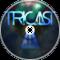 TriCast - Crushing Depths