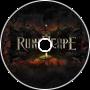 Beat Samples: Runescape