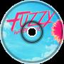 -Fuzzy-