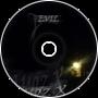 WIP KzX - Evil