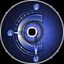 Chrono Eternity (BD Rmx)