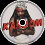 KaBoom - Kingston O'Nasty
