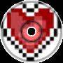 ChipBit Heart