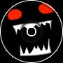 Various Monster Noises