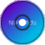 Tripleton - Reborn