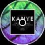 Kanye (Ask Steve Remix)