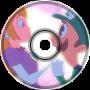 Luigi's Ballad (8-bitized)