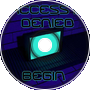 Access is Denied Theme Song