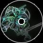 Opaix - Cyborg Ninja (dubstep)