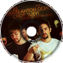 Chop Suey! feat. Anton Osipov
