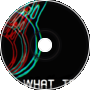 Hypnago-go (Instrumental)