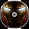 [BIOM] Ironman