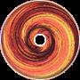 Spiral Into Oblivion (loop)