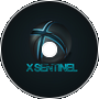XS - Unmaker