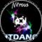 Nitrous - Bitdance