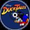 DuckTales Remix