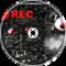 Five Nights: Electrodark Remix