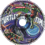 Sewer Surfin' | Turtles In Tim