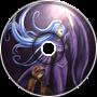 Schala's Theme [Vocal Cover]