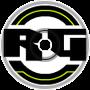 Oldstyle Rock BGM Loop