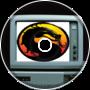 Mortal Kombat Komputer