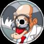 Dr. Wily Stage - Mega Man VI