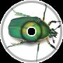 165bpm Beat - Bad Bugs