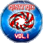 Minty Mix Vol. 1