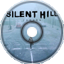 Silent Hill Theme Remix