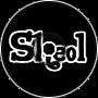 Xtrullor & Panda Party - Sheol