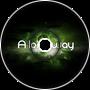- A long way -