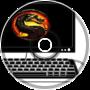 Mortal Kombat Komputer v1.2
