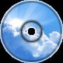 Cloud Nine (Summerlust Remix)