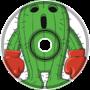 Cactus Juice DJ Mathmatik