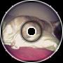 Wiggle (Lapse Remix)