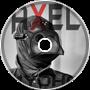 AxEL - Myoho [FULL]