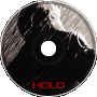 Hold [preview]