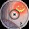 Hypster - Tim Burton's Nightma