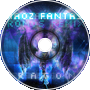 Chaoz Fantasy Romos Remix