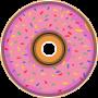 Doughnut Loop
