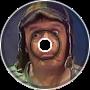El Chavo del Ocho (8bit Remix)
