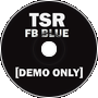 FB Blue [demo only]