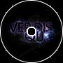 Veridis Quo // Remix