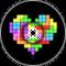 Tetris (Hardstyle Rmx)